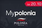 MyPolonia.de Flirt Party