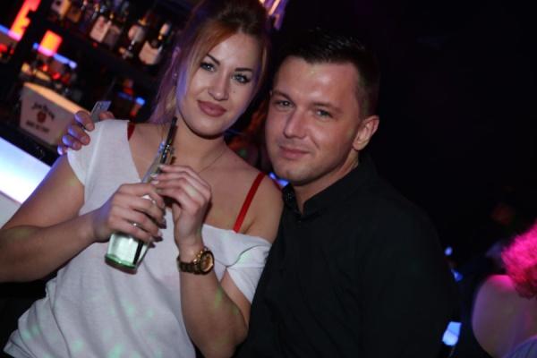 MyPolonia.de Flirt Party / Welcome 2016