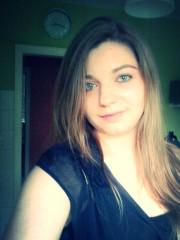 Anne705