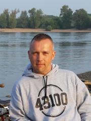 Marcin2205
