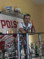Jacek_DO