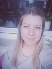 Kochanie_3_one