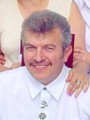 Waldino