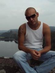Mariusz110885
