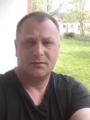 andrzej1967