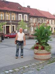 Polonia flirt kostenlos