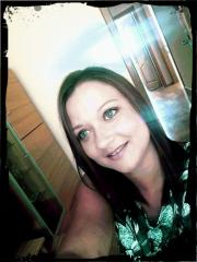 Kathy1369