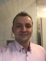Tomasz_36