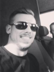 Steve_OKs