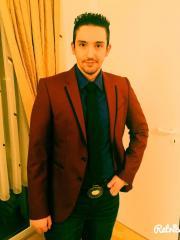 Gentleman609