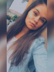 Julia_96