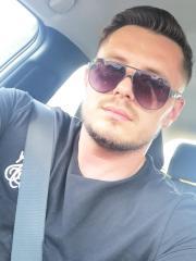 Marcin_o