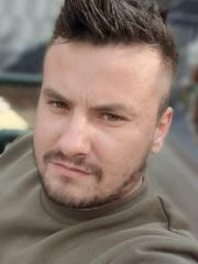 Marek93PL