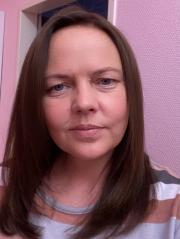 Annette_82